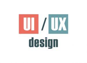 UI és UX design, Fotó: Katona Edit