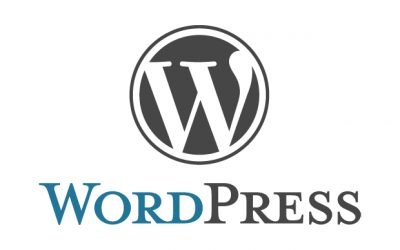 Mi az a WordPress?